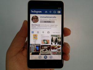 App News Archives - Tech News & Reviews